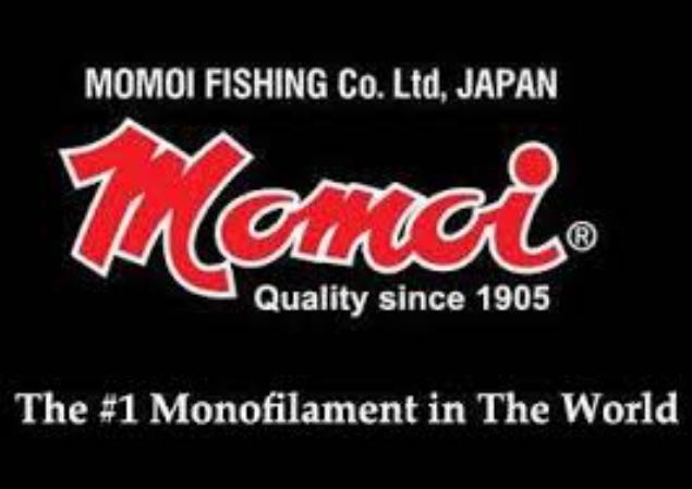 MOMOI Fishing Co